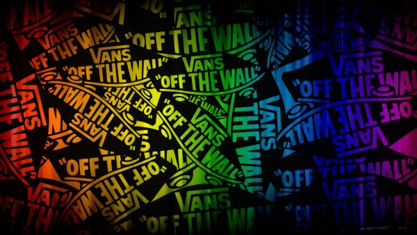 vans-off-the-wall-wallpaper1-600x338