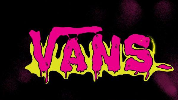 vans-off-the-wall-wallpaper10-600x338
