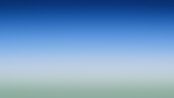 wallpaper-for-ipads5-600x338