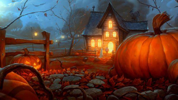 wallpaper-halloween10-600x338