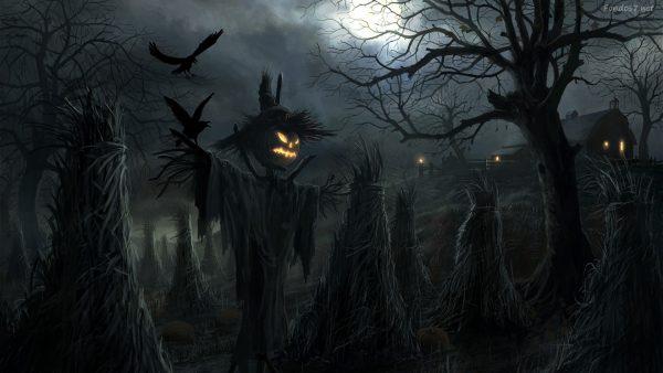 wallpaper-halloween8-600x338