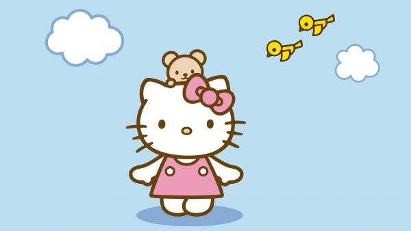 wallpaper-hello-kitty1-600x338