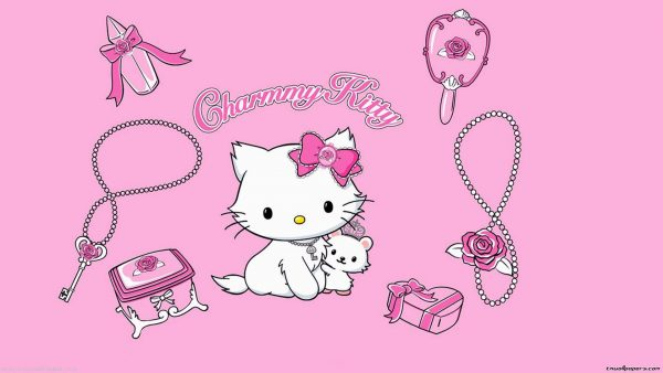 wallpaper-hello-kitty10-600x338