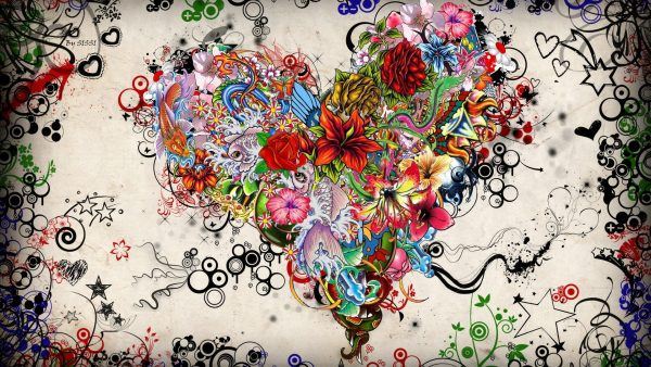 wallpapers-of-love2-600x338