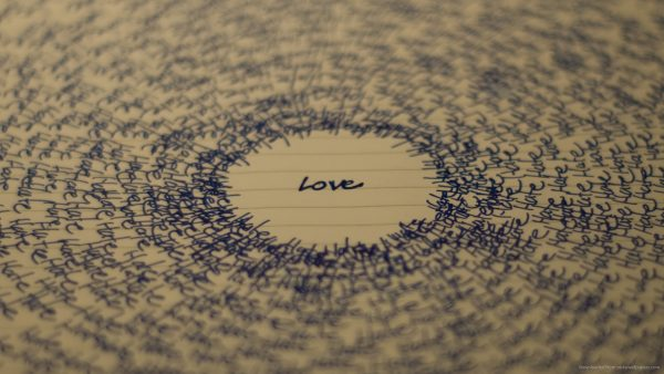 wallpapers-of-love4-600x338