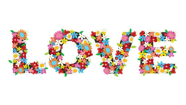 wallpapers-of-love7-600x338