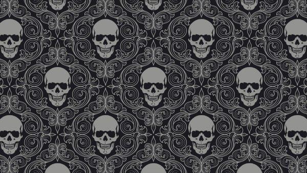 wallquest-wallpaper1-600x338
