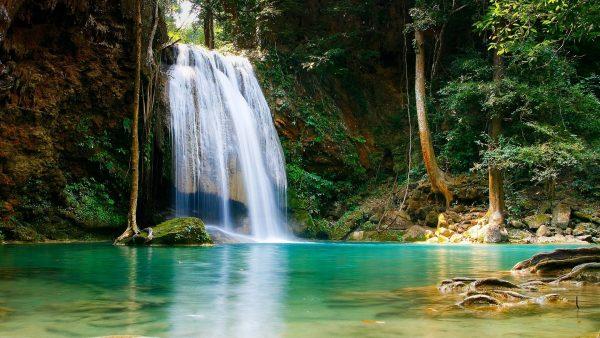 waterfalls-wallpaper5-600x338