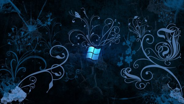windows-wallpaper-location3-600x338