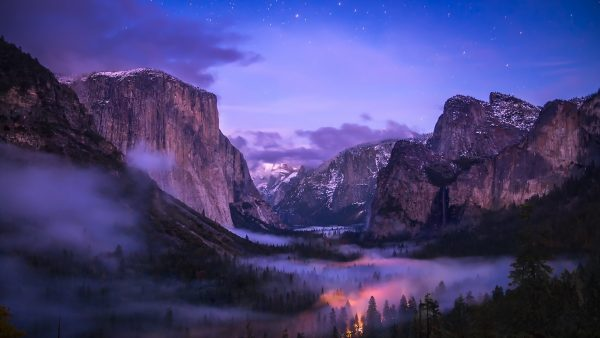 yosemite-desktop-wallpaper-600x338