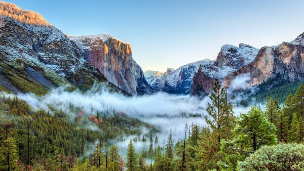 yosemite-desktop-wallpaper3-600x338