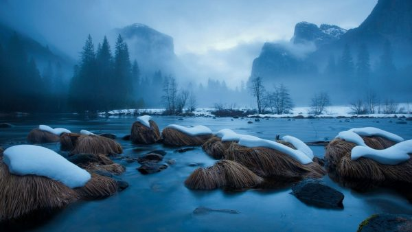 yosemite-desktop-wallpaper7-600x338