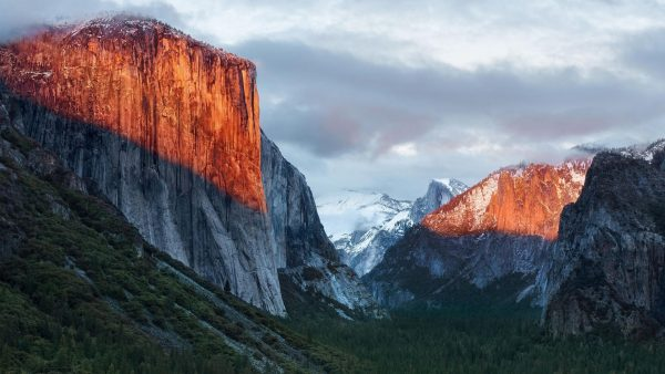 yosemite-desktop-wallpaper8-600x338