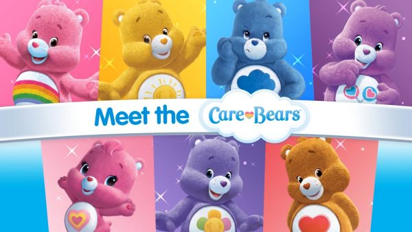 care-bears-wallpaper7-600x338
