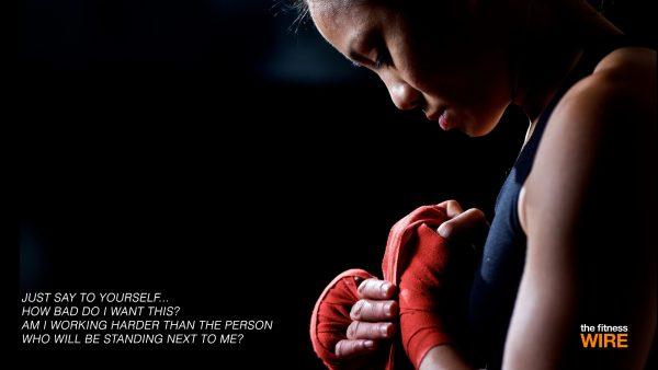 gym-motivation-wallpaper6-600x338