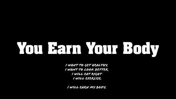 gym-motivation-wallpaper7-600x338