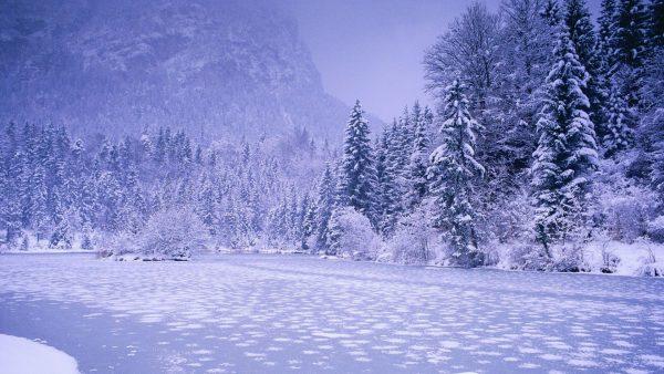 iphone-winter-wallpaper8-600x338