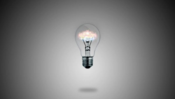 light-bulb-wallpaper2-600x338