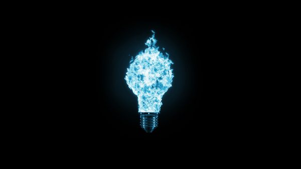 light-bulb-wallpaper8-600x338