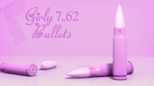 pink-ribbon-wallpaper1-600x338