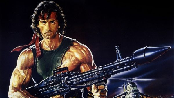 rambo-wallpaper4-600x338