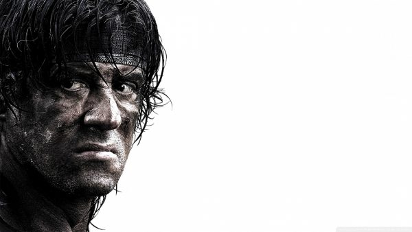 rambo-wallpaper5-600x338