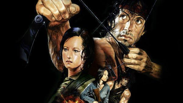 rambo-wallpaper7-600x338