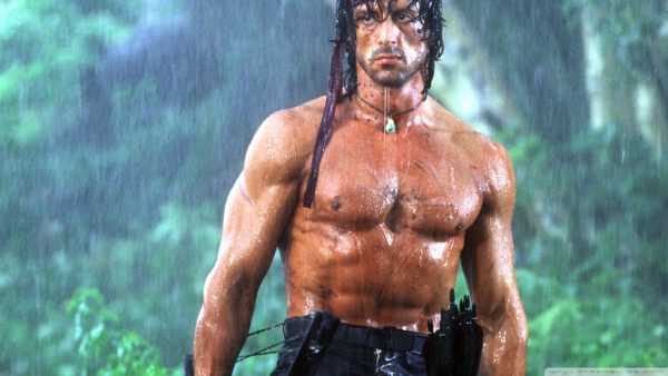rambo-wallpaper9-600x338