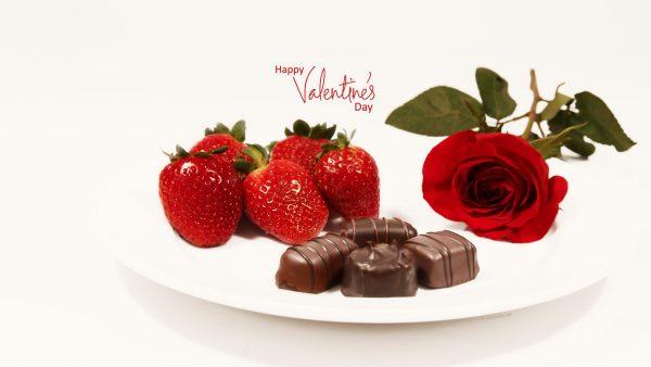 valentine-screensavers-wallpaper5-600x338