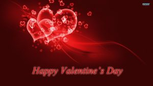 valentine screensavers wallpaper