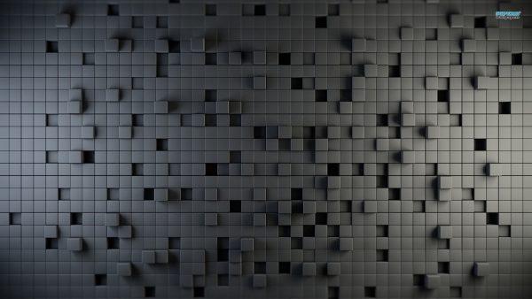 wallpaper-decoration5-600x338
