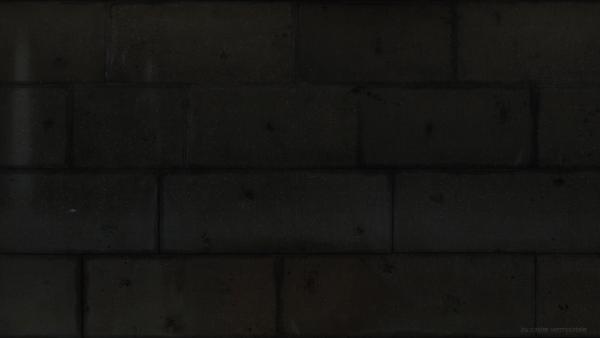 wallpaper-decoration8-600x338