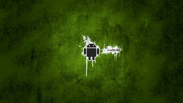 wallpaper-for-android-free-download1-600x338