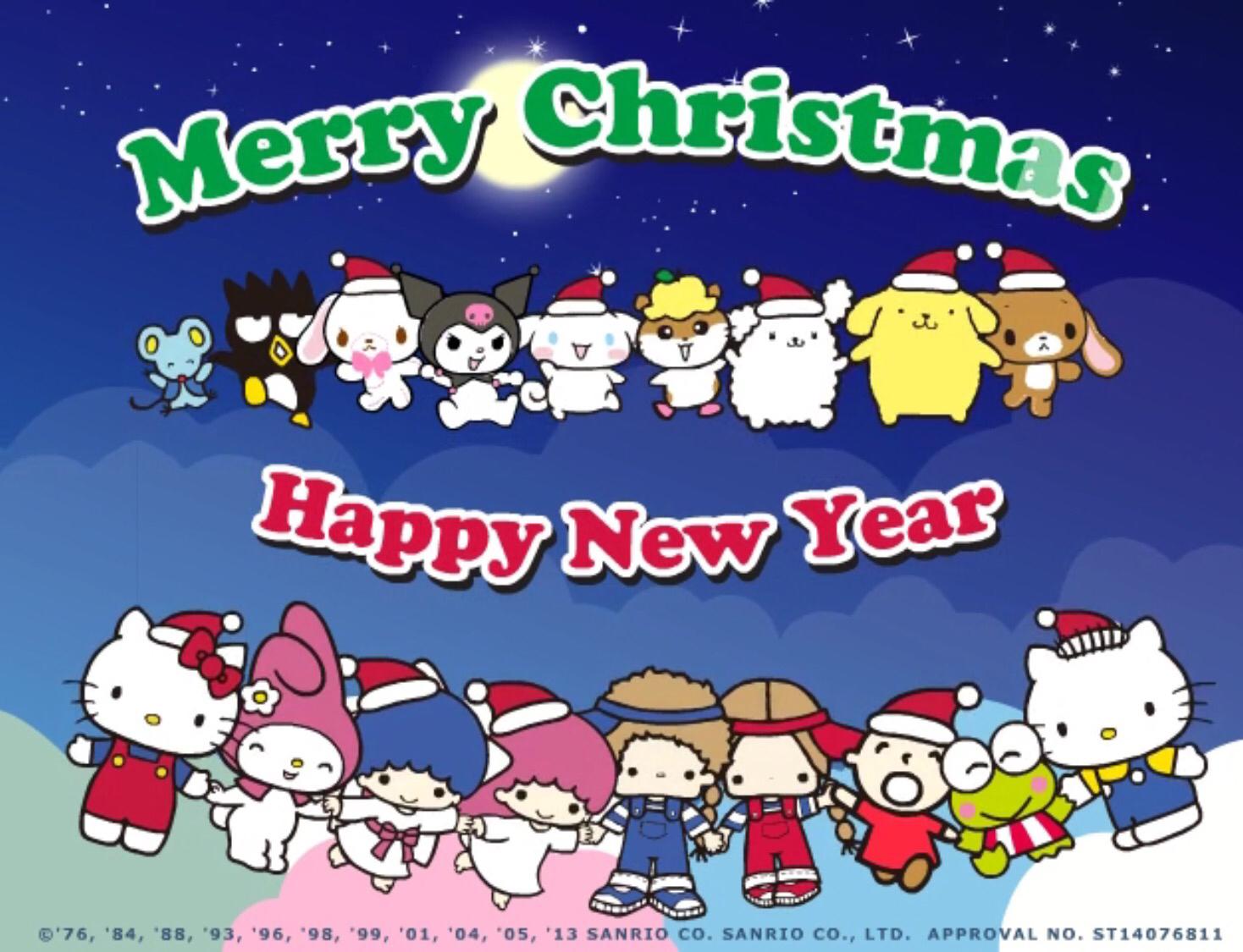 ¡Feliz-año-nuevo-o-o-wallpaper-wp5004090