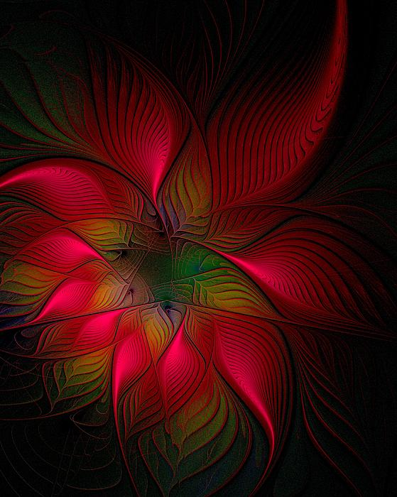 ©-Exotica-Fractal-art-by-Amanda-Moore-wallpaper-wp5803144