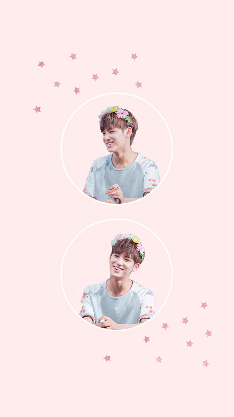 ©-pink-mingyu-like-rb-if-saving-wallpaper-wp5003873