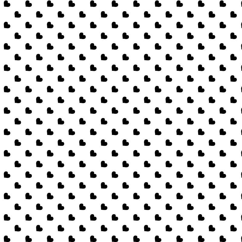 Álbum-de-imágenes-para-la-inspiración-pág-Aprender-manualidades-es-facilisimo-com-wallpaper-wp5803728