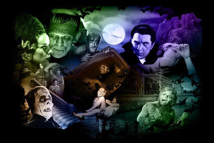 Íconos-del-horror-wallpaper-wp540284