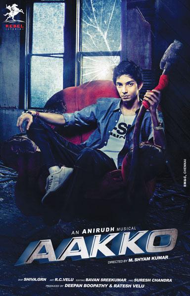 'AAKKO'-ANIRUDH'S-NEXT-MOVIE-–-with-G-Tamil-Cinema-http-www-gtamilcinema-c-wallpaper-wp36012702