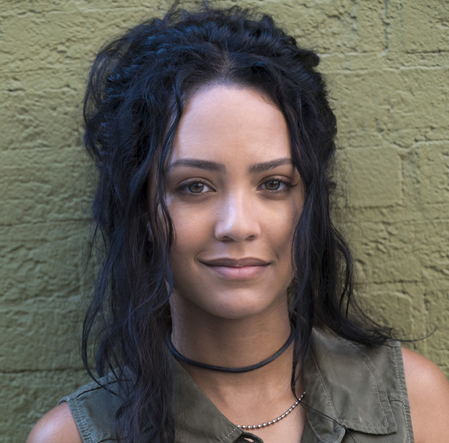 'MacGyver'-Tristin-Mays-Cast-In-CBS-Series-Reboot-wallpaper-wp5203599