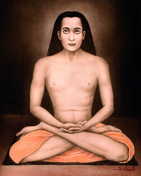 """""""-Kriya-Yoga-the-scientific-technique-of-God-realization-will-ultimately-spread-in-all-lands-a-wallpaper-wp423217"""