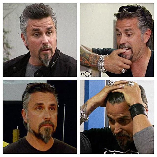 """-RichardRawlings-thatface-needssmoochies-gasmonkey-fastnloud-beardporn-beard""-via-amanda-wallpaper-wp5203600"