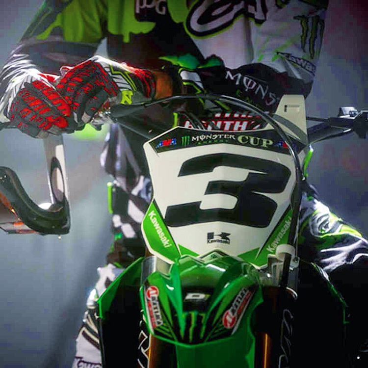 Eli Tomac Wallpaper Page 3 Of 3 Downloadwallpaper Org