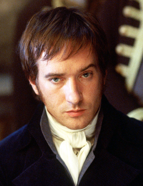 """Macfadyen's-Darcy-is-wounded-boyish-broken-Stiff-with-inhibition-his-face-m-wallpaper-wp5402896"