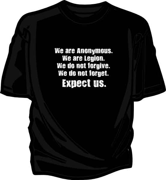 """We-are-Anonymous-We-are-Legion-We-do-not-forgive-We-do-not-forget-Expect-us-""-wallpaper-wp5203336"
