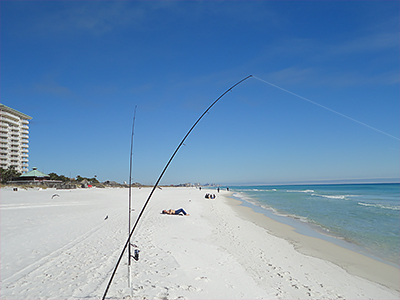 """""""What-is-the-Best-Surf-Fishing-Rod-""""-Surf-Fishing-Rod-Reviews-""""I-see-people-casting-off-the-be-wallpaper-wp4403982"""