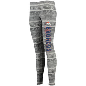 •-Concept-Sports-Denver-Broncos-Womens-Charcoal-Comeback-Tribal-Print-Leggings-wallpaper-wp4603269