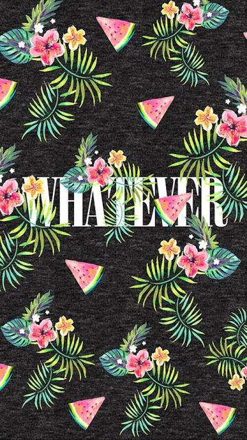 •-Pinterest-isaabelaCF-wallpaper-wp5803148-1