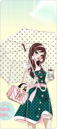•-fashion-illustration-enakei-wallpaper-wp5803007