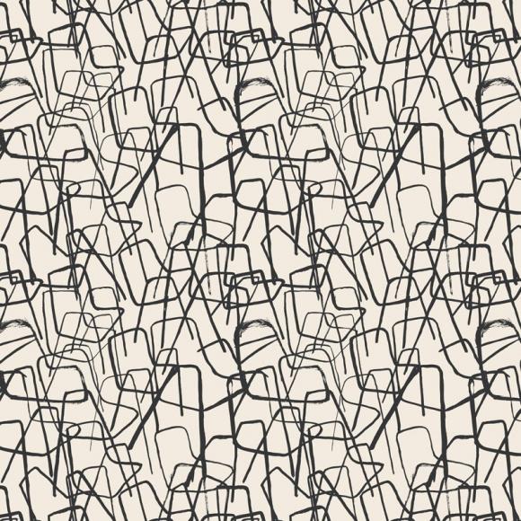 1080-CADIRES-wallpaper-wp360607